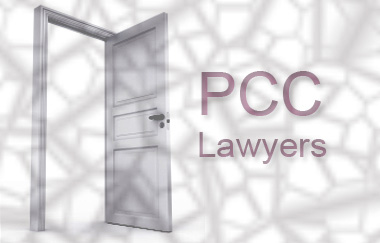 PCC_Open_door.jpg - 39.81 kB