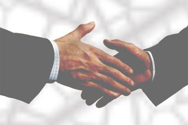 handshake.jpg - 72.1 kB