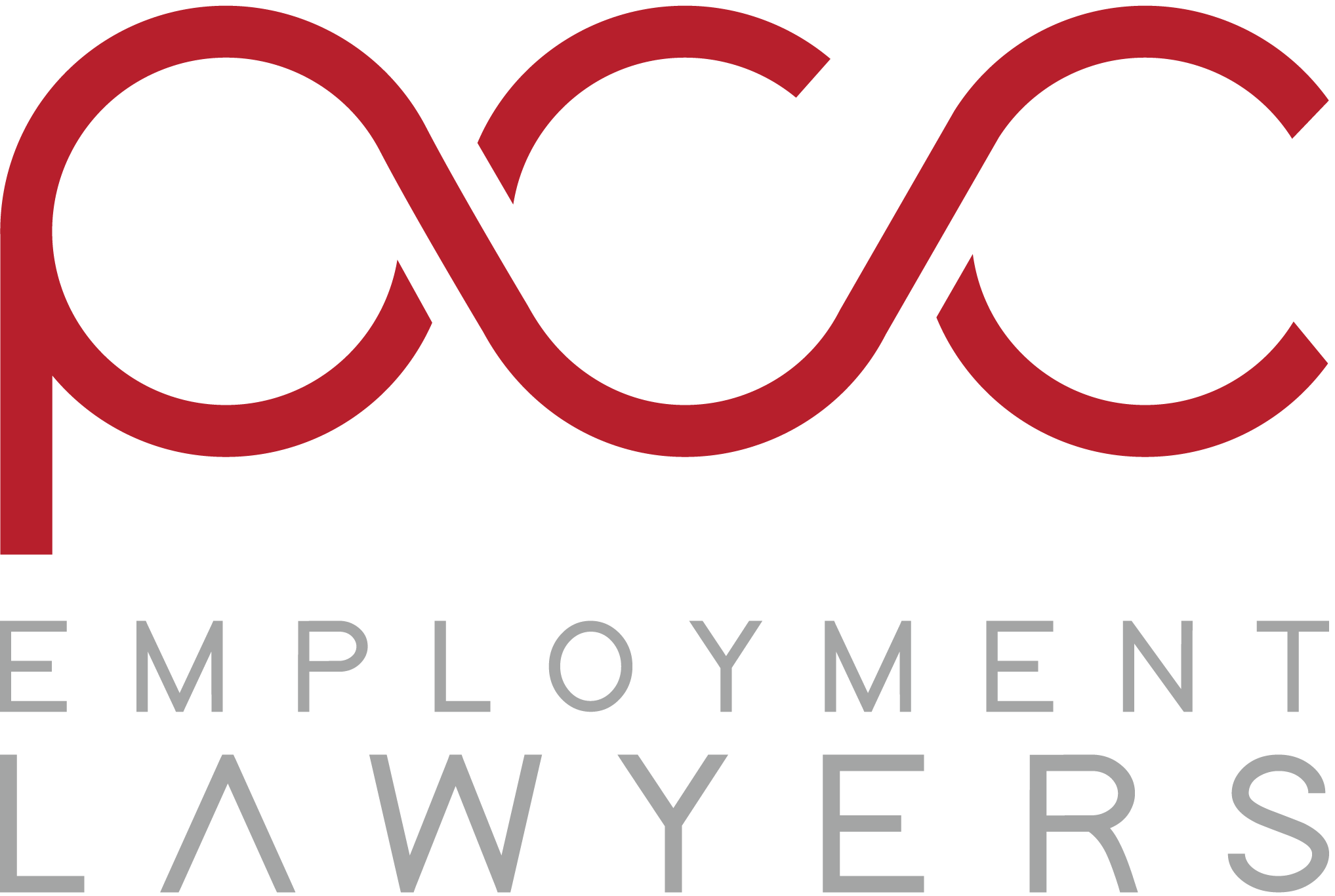 PCC Employment Lawyers